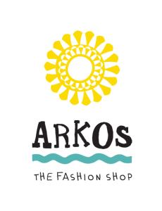 arkos_shop