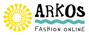 Arkos Shop