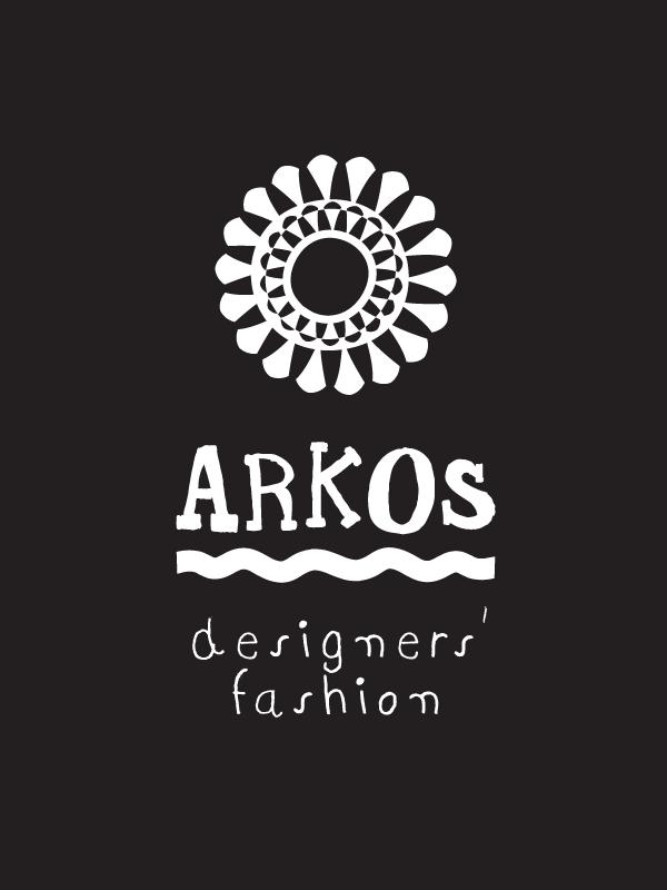 arkos_designers