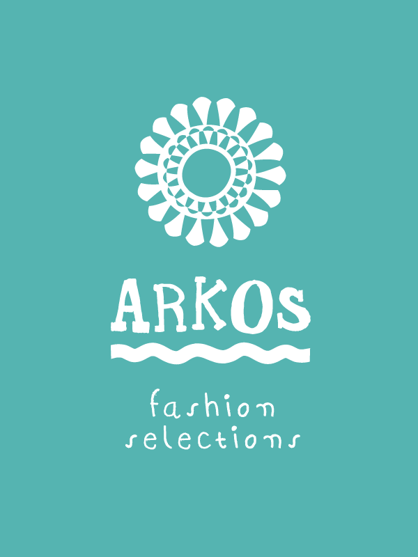 arkos_selections